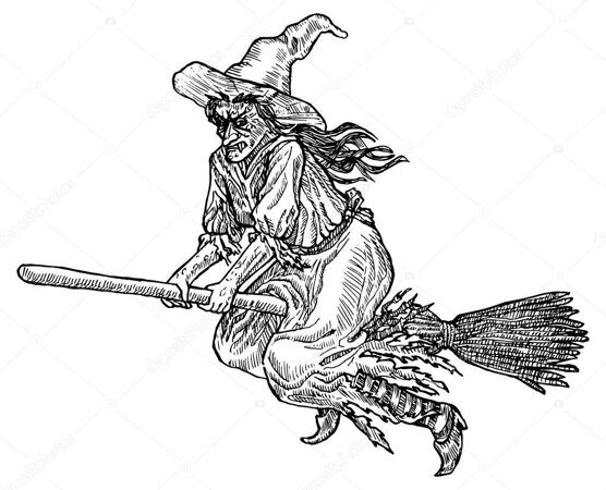 depositphotos_82272674-stock-illustration-ink-line-illustration-for-halloween