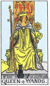queen-of-wands.jpg